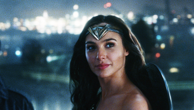 Joss Whedon Reportedly Threatened to Harm Gal Gadot's Career During 'Justice League' Clash