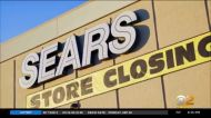 Last Sears Department Store In New York City To Close