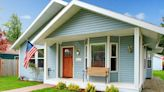 No-down-payment VA home loans just became more widely available