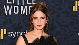 Help the Hungry: Emma Watson among celebrities rallying behind Independent campaign to feed the vulnerable during coronavirus