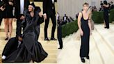 Rihanna Got Tom Daley to Take a Picture of Troye Sivan Peeing With His Dress On at the Met Gala