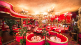These Kitschy US Hotels Belong On Your Bucket List