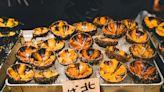 吃海膽救地球?海膽成溫帶海藻大威脅,加州新創扭轉海洋危機成商機