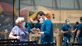 Apple dropping mask mandate for customers in stores: report