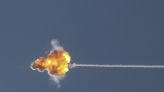 U.S. House approves $1 billion for Israel's 'Iron Dome' missile-defense system
