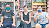 6核心成員在囚或案件纏身 社民連提前換屆 長毛妻任主席 - 東方日報