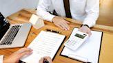 類全委投資型保單適合作為退休規劃?專家分析給你看