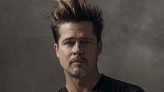 Brad Pitt Wants His Kids To Spend The Night For The Holidays: How Will Angelina Jolie React? - Daily Soap Dish