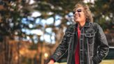 José Feliciano on Puerto Rican pride, rock covers, and why women should be everywhere