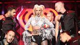 Britney Spears Conservatorship Hearing: Read the Full Transcript