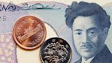 USD/JPY Fundamental Daily Forecast – Lower after Powell Stops Short of Signaling Timing for Any Policy Shift