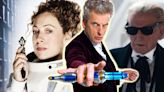 Doctor Who: The 7 Best Sonic Devices