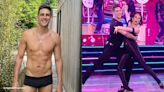 Why Wasn't Cody Rigsby Paired With a Man on 'Dancing With the Stars'?