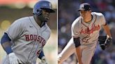 World Series 2021: Houston Astros face off with old NL playoff nemesis Atlanta Braves