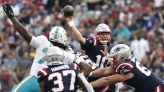 Podcast: How the Patriots' cautious approach with Mac Jones backfired