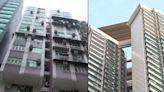 當局續查變種病毒印漢與映灣園菲傭關聯   香港電台