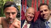 The Hunter Biden e-mail coverup is the clearest evidence yet of media corruption