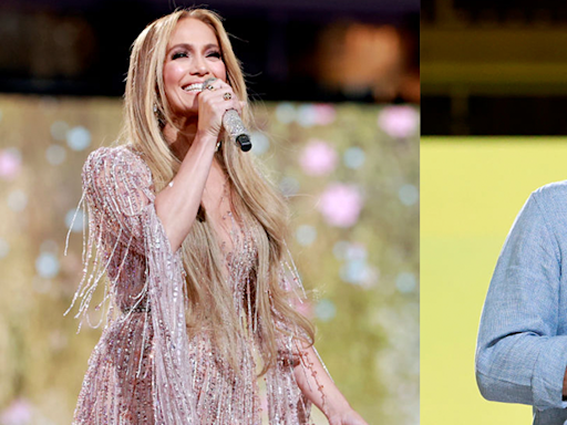 Selena Gomez's 'Vax Live' Concert Will Feature Prince Harry, Jennifer Lopez and More