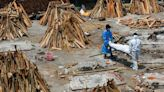 India's Covid excess death toll nearly 10 times higher than official estimates