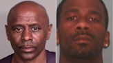 Suspect arrested in Wisconsin cornfield quadruple homicide case, second suspect remains at large