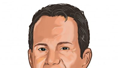 10 Best Stocks to Buy According to Billionaire Jeffrey Talpins