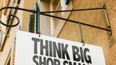 Small Business Saturday 2020: Help Them Stay Afloat In Tucson