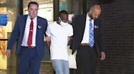 Suspected Times Square gunman due in NYC court
