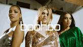 設計到銷售只要2週!英國服飾品牌Boohoo堅持「快」策略,疫情下逆勢衝40%成長|數位時代 BusinessNext