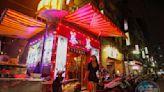 【攝影筆記】十年前的「阿公店」長這樣 用照片回憶萬華老街的夜夜笙歌