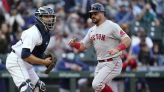 Reevaluating the trade deadline: How did Red Sox really do?