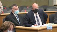Preliminary Hearings Begin In Kirstin Smart Murder Case