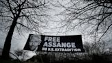WikiLeaks' Julian Assange back in court for showdown over extradition to U.S. to face spying charges