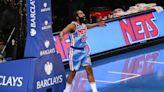 2021 NBA Power Rankings: James Harden trade shakes up league landscape