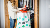 ThredUp Next of Resale to File IPO