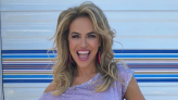 Selling Sunset Star Chrishell Stause (Ex-Jordan DOOL) Has Learned To Accept All Of Her Criticism - Daily Soap Dish