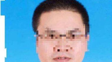 浙江一男醫生跳江身亡、家中發現兒子屍體 醫院回應 | 博客文章
