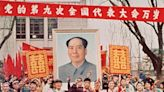 Spied on. Fired. Publicly shamed. China's crackdown on professors reminds many of Mao era