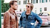 Quentin Tarantino's Writing a Novelization of Once Upon a Time…in Hollywood
