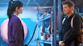 'Hawkeye' Disney+ Series First Look Arrives, November Release Date Announced