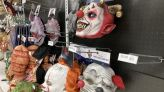 National Trick or Treat Day: A second Halloween could be coming