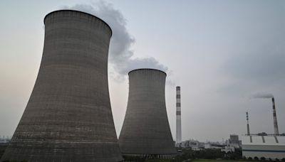 Cop26 Glasgow - news: Reaching global deal will be tougher than Paris agreement, says Sharma