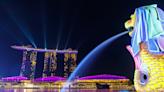 【武漢肺炎】邱騰華與新加坡談重啟旅遊氣泡 市民接種兩劑疫苗方可參與計劃 | 立場報道 | 立場新聞