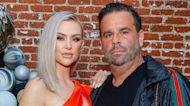 'Vanderpump Rules' Star Lala Kent & Randall Emmett Break Up (Report)