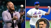 McGregor rants about being richer than Ronaldo & Messi and trolls 50 Cent pitch