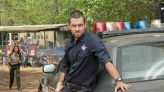 Straight outta Vandergrift, 'Banshee' comes to HBO Max