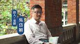 「建中熱血詩人」知名作家吳岱穎睡夢中辭世 享年45歲