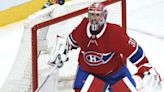 'We believe in ourselves': Canadiens comfortable as underdogs against Golden Knights