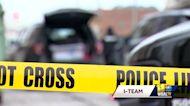 BPD asks for 100 federal officers to assist in fighting violent crime