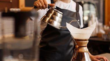 【食力】想開咖啡館?圓夢只追小確幸、將會大不幸!