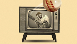 CVC and Sanjiv Goenka to pay $1.69B for Indian Premier League cricket teams